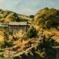 McCombs-John-Footpath-And-Allotment-Autumn.jpg