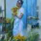McCormack-Anne-Havana-Flower-Market.jpg