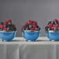 McKie-Lucy-Moroccan-Bowls-with-Berries.jpg