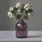 McKie-Lucy-Plum-Bottle-With-Snowberries.jpg
