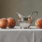 McKie-Lucy-Silver-Jug-with-Peaches.jpg