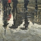 McLaughlin-Mark-Rain-And-Reflections-Trafalgar-Square.jpg
