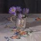 Galton-Jeremy-Michaelmas-Daisies-II.jpg
