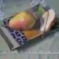 Galton-Jeremy-Pears.jpg