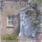Martin-John-Preston-Manor,-May-Morning.jpg