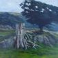 Wright-Anne-Cumbria.jpg