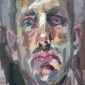 Benson-Tim-Self Portrait by Lamplight.jpg