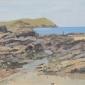 Miers-Christopher-Rocks-at-Polzeath-Cornwall.jpg