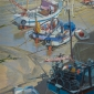 Mitchell-Brian-Making-Ship-shape-St-Ives.jpg