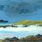 Mitchell-Clare-Glowering-Sky-Traigh-Mhor-Barra.jpg