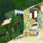 Mitchell-Isabella-Front-Garden.jpg