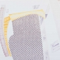 Moore-Milne-Yasmin-Descending-White-Space.jpg