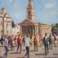 Morgan-Ronald_Tourists-in-Trafalgar-Square.jpg