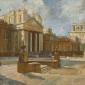 Morris-Anthony-Blenheim-Palace.jpg
