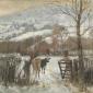 Morris-Anthony-Cattle-Round-Up-Winter.jpg