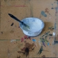 Moukarzel-Romanos-Still-Life-with-Brush-in-Pot-of-White-Paint.jpg