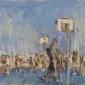 Benjamin-Tom-basketball-on-brighton-beach.jpg