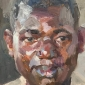 Benson-Tim-sahr-ebola-survivor-connaught-hospital-sierra-leone.jpg