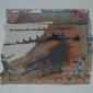 Dobie-Judith-flying-kites.jpg