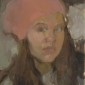 Hawkins-Julia-Natasha-in-pink-beret.jpg