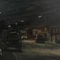 Newsome-Doncaster-Doncaster-2.jpg
