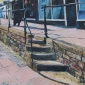 Newsome-Peter-Penzance-Steps.jpg