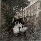 Abraham-Lorraine-Down-the-Old-Mill-Lane.jpg