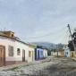 Boggis-Rolfe-Alice-Sunrise-in-Trinidad.jpg