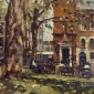 Walsom-John-Soho Square.jpg