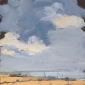 Williams-Bruce-Whitstable Bay.jpg