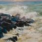 O-Aivazian-Edman-Crashing-Sea.jpg