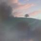 Outram-Steven-From-Here.jpg