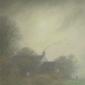 Outram-Steven-Remember-The-Sun.jpg