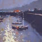 Allain-Tony-Old-Harbour-Guernsey.jpg