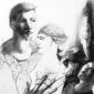 Voinov-Alina Antonela-The Sin of Life.jpg