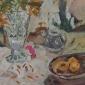 Philpott-Christina-Still-Life-with-Apricots.jpg