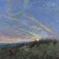 Pikesley-Richard-Eggardon-Cattle-and-Western-Sky.jpg