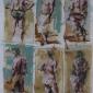 Pinkster-Anna-Six-Bathers-Dorset-IV.jpg