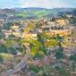 Pirlot-Valerie-Views-from-Alexandra-Park-Bath.jpg