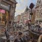 Pointon-Rob-Rush-Hour,-Oxford-Circus.jpg