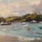 Coleman-Amanda-Boats-at-St-Mawes.jpg