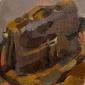 Coleman-Amanda-Little-Briefcase.jpg