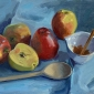 DaisySims-HilditchApples-and-Cinnamon-for-compote.jpg