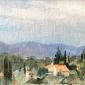 PhoebeDickinson-French-Roof-Tops.jpg