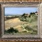 PhoebeDickinson-The-View-From-Carmona-framed.jpg