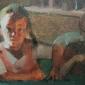 SuzonLagarde-The-third-picture.jpg