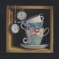 dominiqueHouard-Tea-Time.jpg