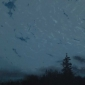 Pryke-Jon-Wheeling-moon.jpg