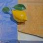 Aggs-Chris-Lemon.jpg