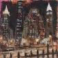 Bhatt-Akash-Late-Night-March-NY.jpg